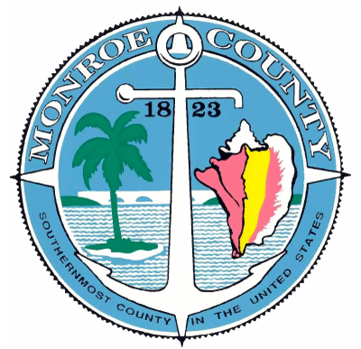 Monroe-County-Seal-Large-Vector