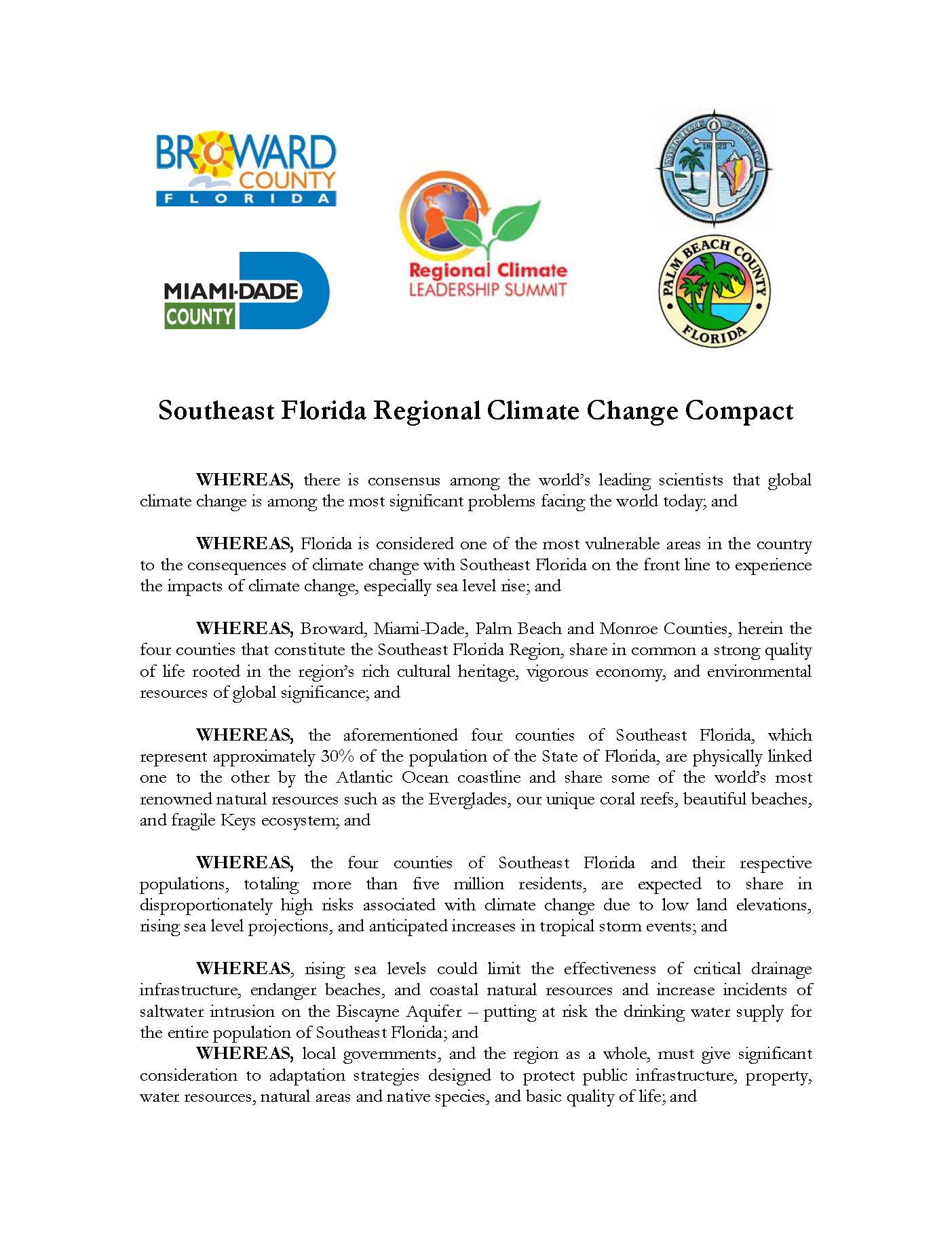 http://www.southeastfloridaclimatecompact.org//wp-content/uploads/2014/09/compactimage-Page-1.png