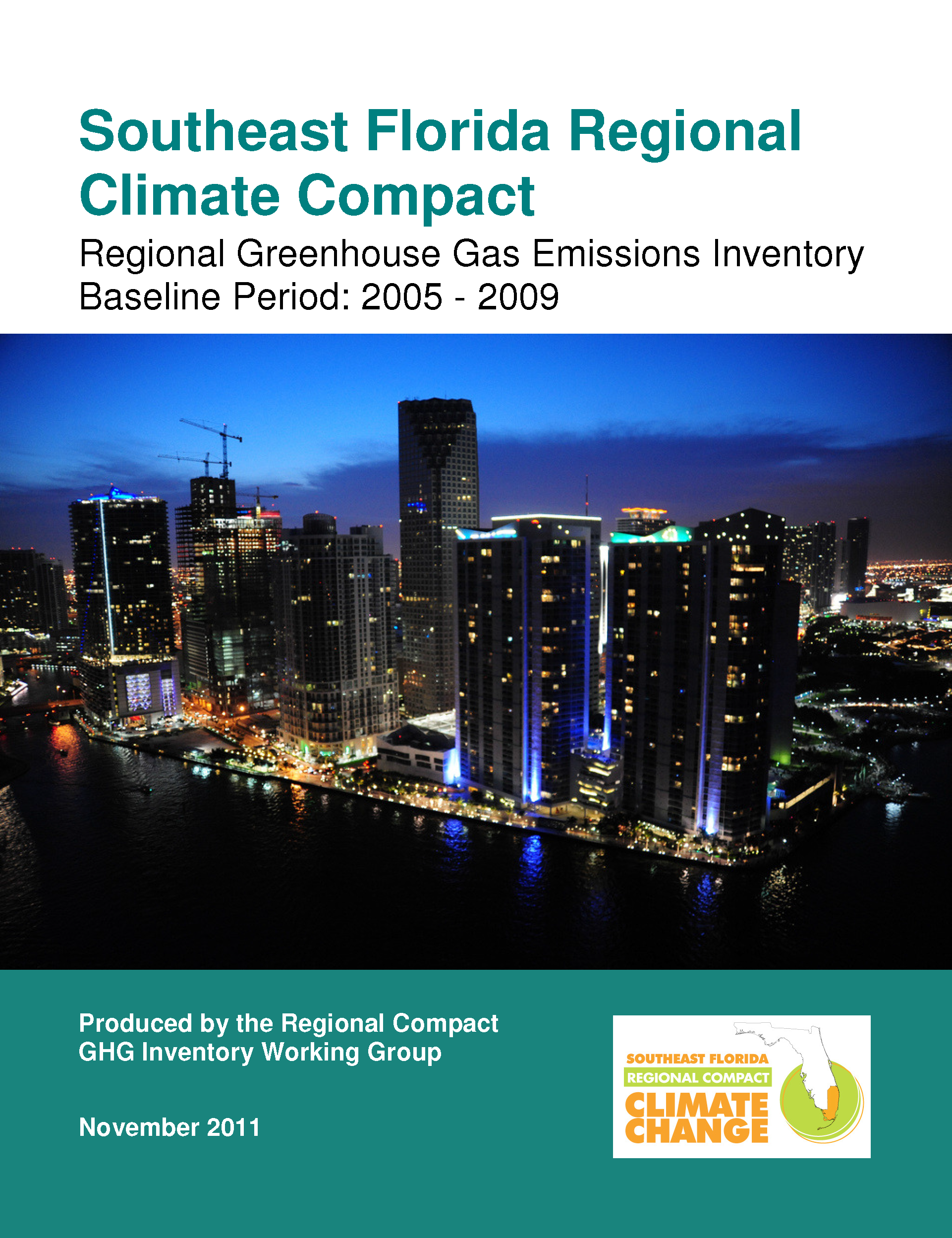 http://www.southeastfloridaclimatecompact.org//wp-content/uploads/2014/09/ghg-inventory.png
