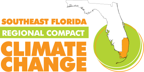 Southeast Florida Regional Climate Compact