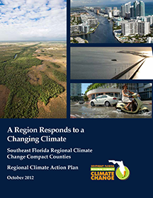 http://www.southeastfloridaclimatecompact.org//wp-content/uploads/2014/09/regional-climate-action-plan-final-ada-compliant1.png