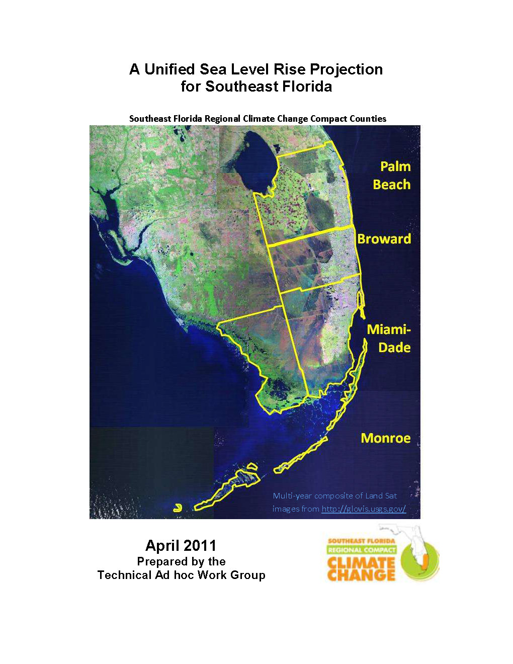 http://www.southeastfloridaclimatecompact.org//wp-content/uploads/2014/09/sea-level-rise.png