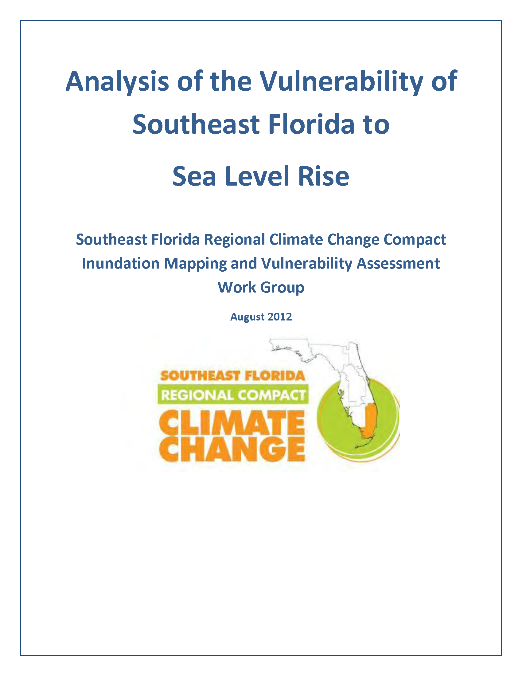 http://www.southeastfloridaclimatecompact.org//wp-content/uploads/2014/09/vulnerability-assessment.png
