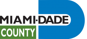 Miami Dade County Logo_10-2014
