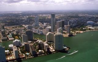 Miami_aerial_01