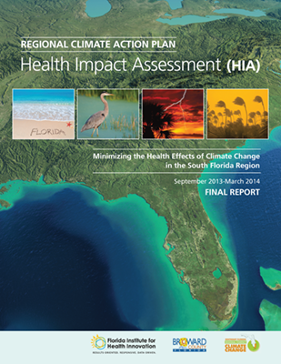 http://www.southeastfloridaclimatecompact.org/wp-content/uploads/2014/09/REVISED-HIA-Final-Report-101514-small.png