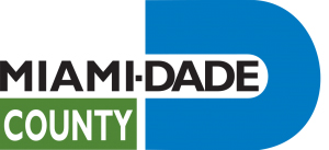 MiamiDade_SM