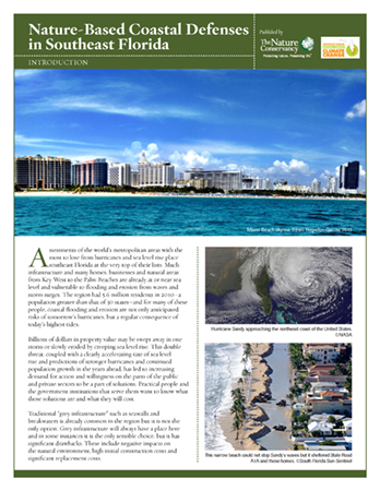http://www.southeastfloridaclimatecompact.org/wp-content/uploads/2014/11/se-fl-case-studies-1-intro-small.png