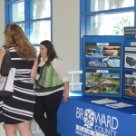 Broward_Exhibit