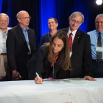 FCI_Signing_Broward