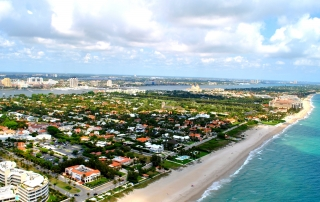 PALM_BEACH_FLORIDA_AERIAL_2011