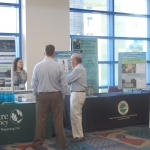 TNC&PalmBeach_Exhibits