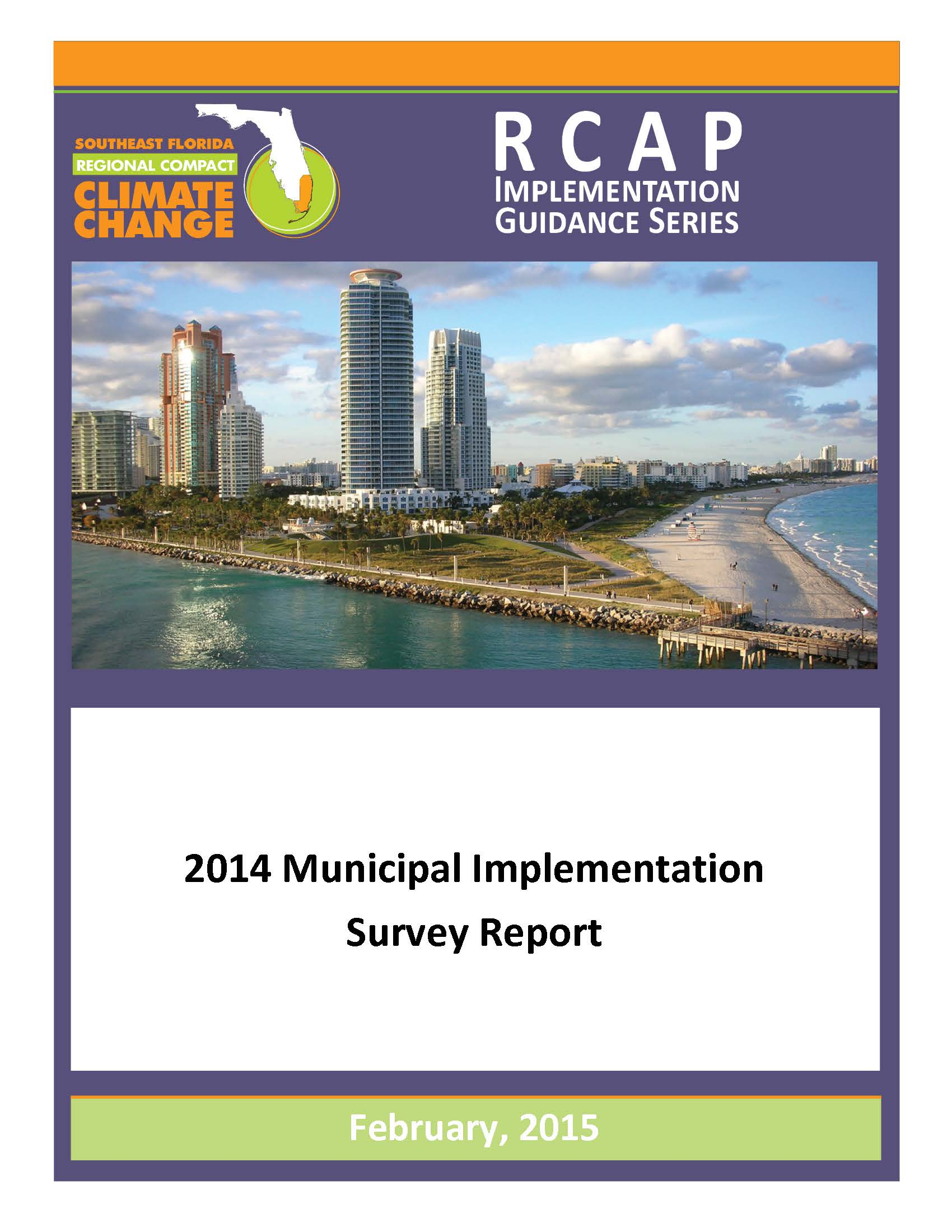 http://www.southeastfloridaclimatecompact.org/wp-content/uploads/2015/02/2015-survey-report.jpg