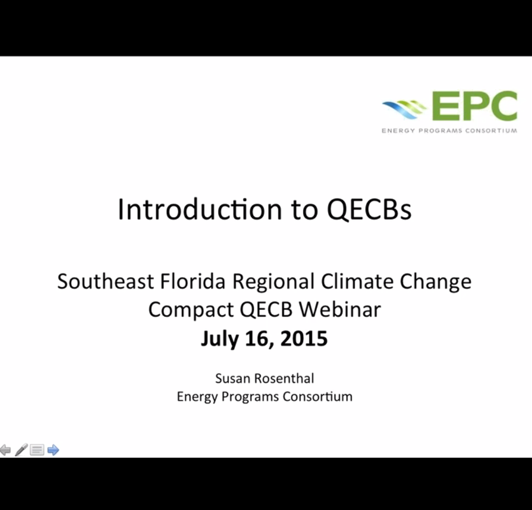 http://www.southeastfloridaclimatecompact.org/wp-content/uploads/2015/08/Screen-Shot-2015-08-12-at-10.29.55-AM.png