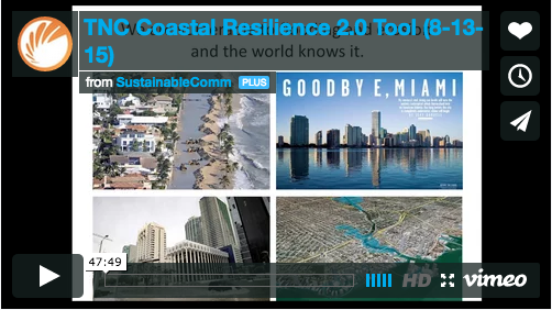 http://www.southeastfloridaclimatecompact.org/wp-content/uploads/2015/08/Screen-Shot-2015-08-13-at-12.34.17-PM.png