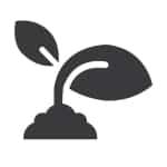 Plant Hardiness