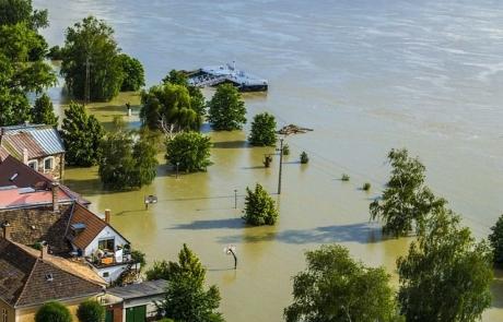 wri_flooding-photo