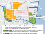 Source: City of Miami Planning and Zoning Department http://www.miamigov.com/planning/