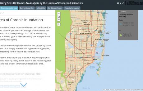 https://ucsusa.maps.arcgis.com/apps/MapSeries/index.html?appid=64b2cbd03a3d4b87aaddaf65f6b33332