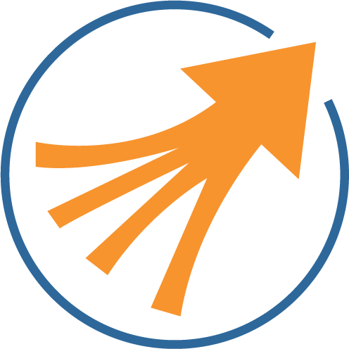 Compact Coordination category logo.
